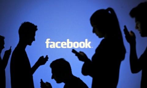 New Facebook Services