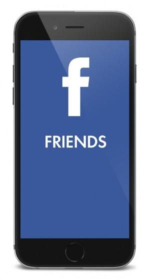 geohits-facebook-friends