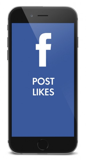 geohits-facebook-post-likes