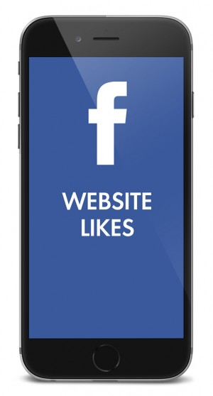 geohits-facebook-website-likes