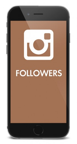 geohits-instragram-followers