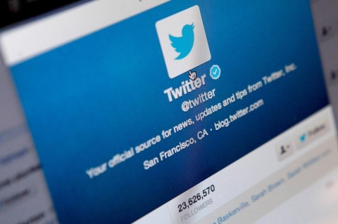 Following conversations on Twitter just got a whole lot easier