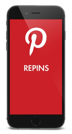 geohits-pinterest-repins