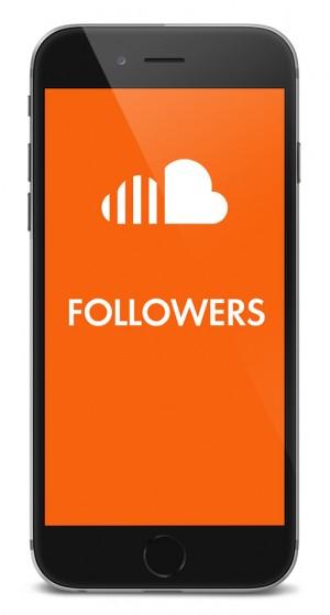 geohits-soundcloud-followers