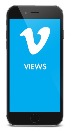 geohits-vimeo-views
