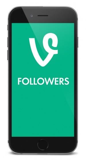 geohits-vine-followers