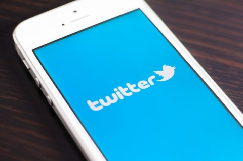 Twitter will allow you to follow events instead of people for breaking news