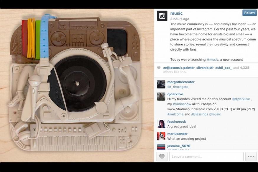instagram_music