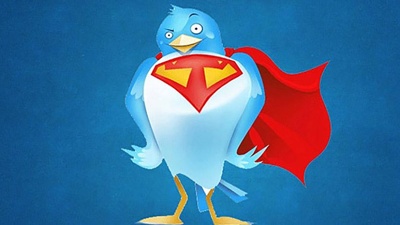 10_tips_using_twitter_like_a_pro