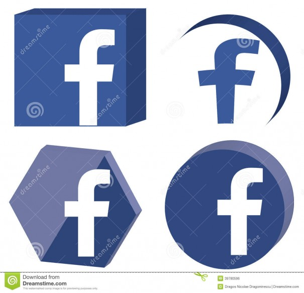 how to get facebook followers fast 2015