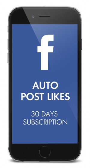 geohits-facebook-auto-post-likes