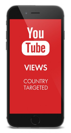 geohits-youtube-views-country-targeted