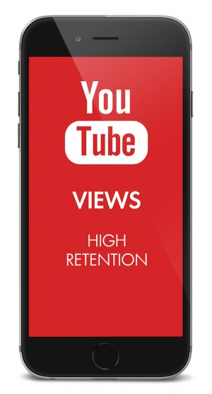 geohits-youtube-views-high-retention