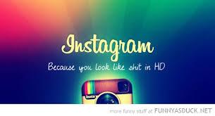 instagram_