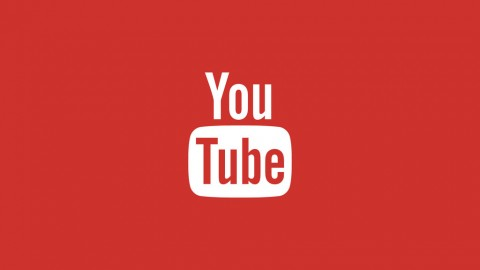 Youtube Views prices increased