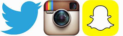 instagram_twitter_snapchat