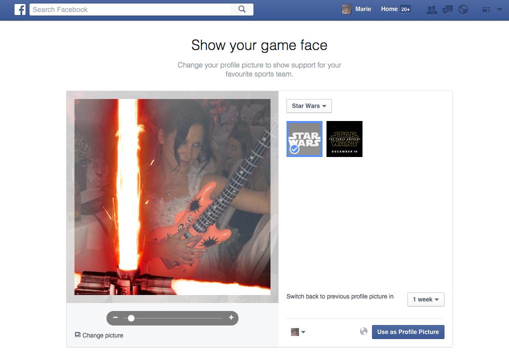 facebook_lightsaber_red