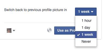 facebook_profile_time