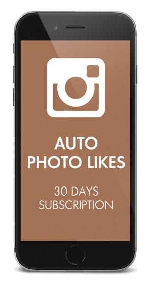 instagram-auto-photo-likes-geohits