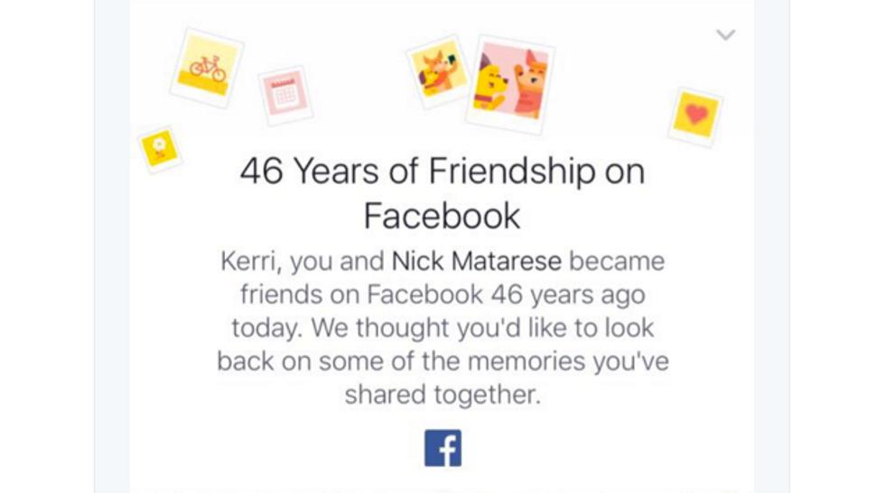 46_friendship_facebook