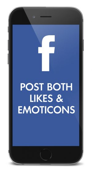 facebook-post-likes-emoticons-geohits-cheap