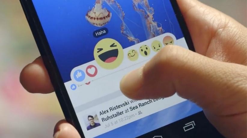facebook_5_new_emoji
