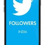 geohits-twitter-followers-india