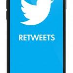 geohits-twitter-retweets
