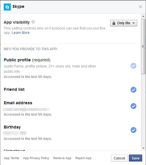 fbapps2