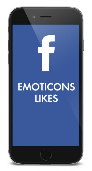 geohits-facebook-emoticons-likes