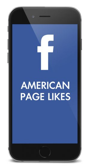 buy-cheap-american-page-likes
