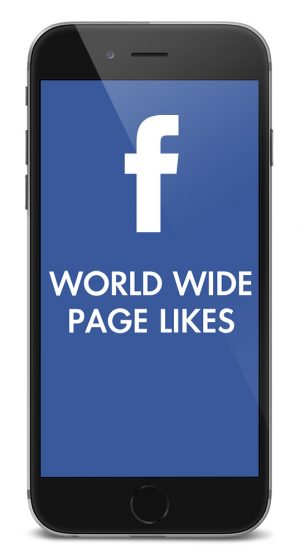 buy-cheap-world-wide-page-likes-geohits