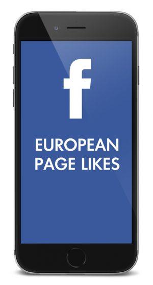 buy-facebook-cheap-european-likes