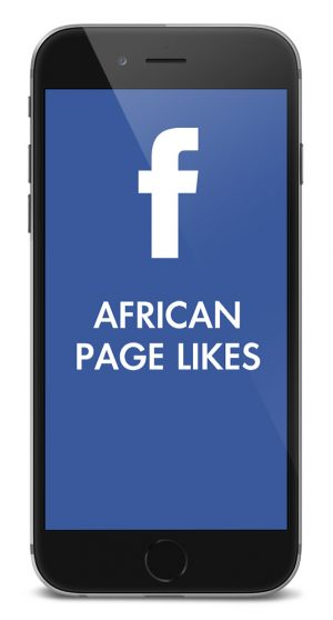 african-facebook-page-likes-geohits