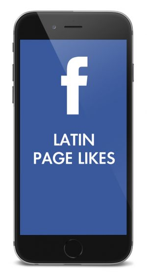 facebook-latin-page-likes-geohits