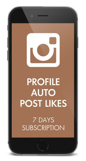 instagram-profile-auto-post-likes-weekly