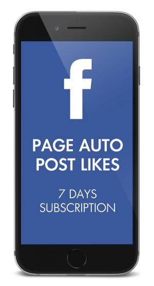 page-auto-post-likes-weekly-7-days