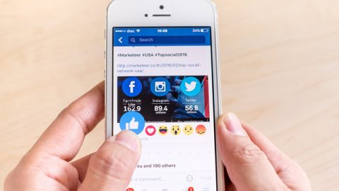 Facebook can't get ad metrics right, reveals more measurement errors