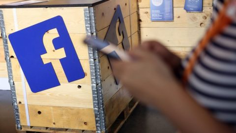 How to Turn Facebook Throttle Into Good