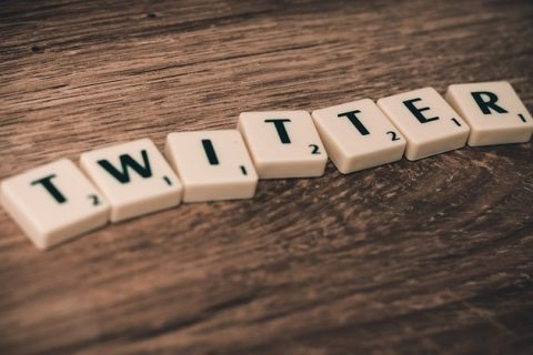 Twitter Changes Product Head for Third Time in a Year