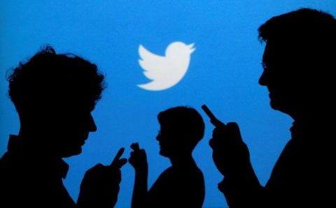Twitter acquires startup Yes. Inc, makes its founder VP of product