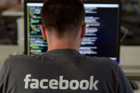 Facebook's bid to eradicate fake news will start in Germany