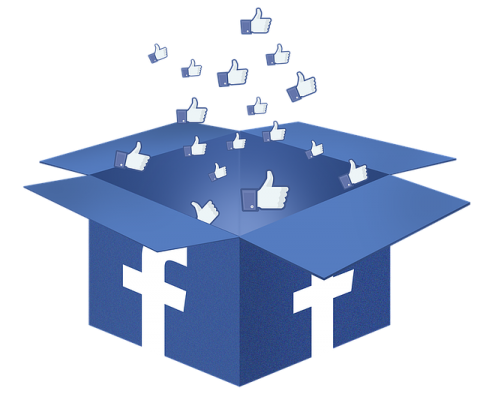 5 Facebook features you're not using but should be