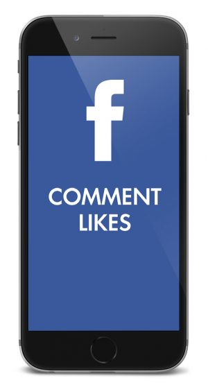 facebook-comment-likes-geohits