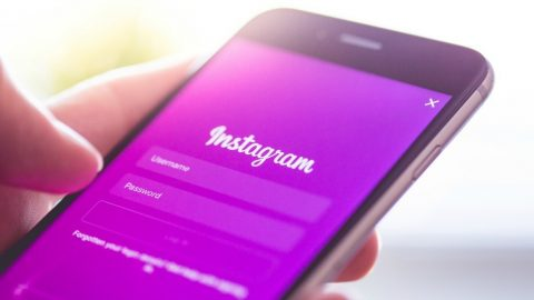 Instagram: Get started with the photo-focused social media site