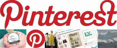 Pinterest is now using artificial intelligence to help you discover more pins