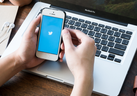 Twitter is shutting down its Dashboard app for business users