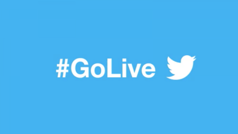 How to go live on Twitter: Leave behind the 140-character limit with Twitter live video