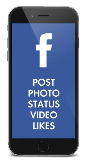 facebook-post-photo-status-video-likes-geohits