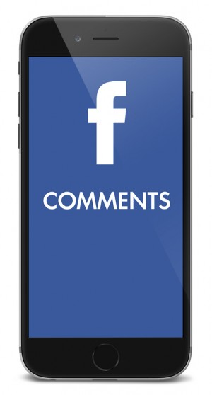 geohits-facebook-comments